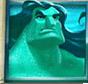 Titan blauw