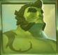 Titan groen