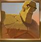 Titan zand