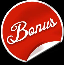 Quickspin bonus