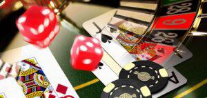 Spelen in Quickspin casino