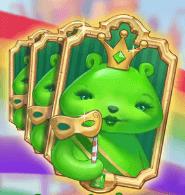 Greenbear
