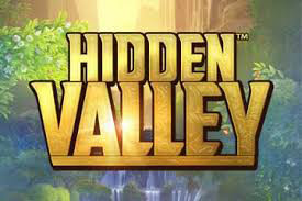 hidden_valley