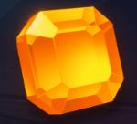 Ill orange