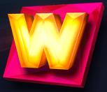 Ill w