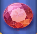 Kc ruby
