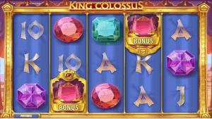 Kc screenshot