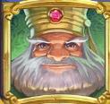 Kc sultan