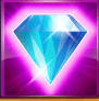Secs diamond