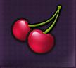Sh cherry